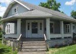 Casa en Remate en Washington Court House 43160 CLINTON AVE - Identificador: 4408927142