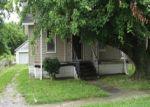 Casa en Remate en Marion 62959 W LEE AVE - Identificador: 4408941157