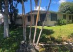 Casa en Remate en Koloa 96756 MAMAKI ST - Identificador: 4408997671