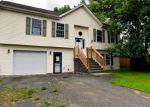 Casa en Remate en Hudson 12534 CHRISTY ST - Identificador: 4409013430