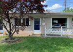 Casa en Remate en Taylor 48180 LOCKWOOD ST - Identificador: 4409065549