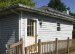 Casa en Remate en Sunbury 43074 N GALENA RD - Identificador: 4409328330