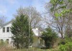 Casa en Remate en Circleville 43113 STATE ROUTE 56 E - Identificador: 4409330529