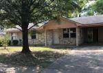 Casa en Remate en Winnsboro 71295 EARLE DR - Identificador: 4409537241