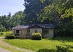 Casa en Remate en Jonesboro 62952 LEEPY LN - Identificador: 4409602505