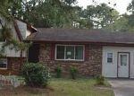 Casa en Remate en Jonesboro 30238 FLANDERS CT - Identificador: 4409664256