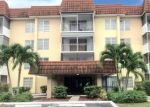 Casa en Remate en Fort Lauderdale 33319 INVERRARY DR - Identificador: 4409671712