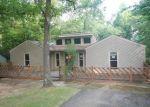 Casa en Remate en Augusta 30907 HALIFAX DR - Identificador: 4409775508