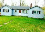 Casa en Remate en New Fairfield 06812 BACCARA DR - Identificador: 4409901650