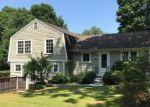 Casa en Remate en Monroe 06468 W MAIDEN LN - Identificador: 4409917855