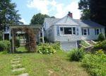 Casa en Remate en New Milford 06776 SHEPHERDS PATH - Identificador: 4409928808