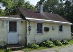 Casa en Remate en Hudson Falls 12839 BLY AVE - Identificador: 4409931423