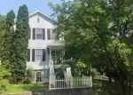 Casa en Remate en Rensselaer 12144 LAWRENCE ST - Identificador: 4409940625