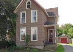 Casa en Remate en Batavia 14020 EDWARDS ST - Identificador: 4410045743