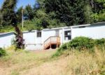Bank Foreclosure for sale in Washougal 98671 CHAMBERLAIN RD - Property ID: 4410075970