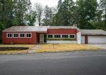 Casa en Remate en Lincoln 02865 CLIFFSIDE DR - Identificador: 4410171880