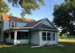 Casa en Remate en Woodstock 43084 E BENNETT ST - Identificador: 4410209989