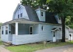 Casa en Remate en Roseville 43777 4TH ST - Identificador: 4410216547