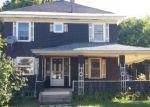 Casa en Remate en Millinocket 04462 OXFORD ST - Identificador: 4410362836