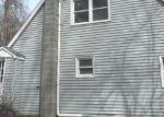 Casa en Remate en Brewster 10509 KENDALL DR - Identificador: 4410441218