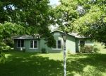 Casa en Remate en Blackshear 31516 GORDON ST - Identificador: 4410455683