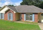Casa en Remate en Columbus 31907 WANDERING LN - Identificador: 4410456103