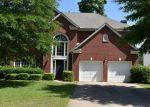 Casa en Remate en Lawrenceville 30044 AUTUMN RIDGE LN - Identificador: 4410550278