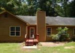 Casa en Remate en Hampton 30228 S HAMPTON RD - Identificador: 4410552471