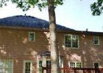 Casa en Remate en Stone Mountain 30087 GLEN COVE LN - Identificador: 4410559478