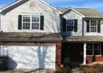 Casa en Remate en Mcdonough 30253 MAPLE LEAF DR - Identificador: 4410562547