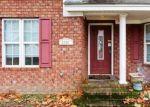 Casa en Remate en Savannah 31405 TUSKEEGEE ST - Identificador: 4410568683