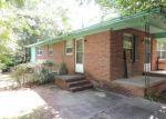 Casa en Remate en Augusta 30909 CHURCH RD - Identificador: 4410581825