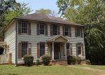 Casa en Remate en Augusta 30907 BARN OWL TRL - Identificador: 4410594519