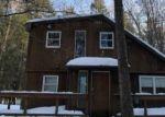 Casa en Remate en Windham 04062 LANTERN LN - Identificador: 4410781983