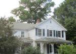 Casa en Remate en Castleton On Hudson 12033 BROOKVIEW RD - Identificador: 4410791609
