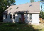 Casa en Remate en Harrison 04040 COLONIAL CIR - Identificador: 4410804751