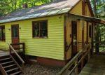 Casa en Remate en Ilion 13357 STATE ROUTE 51 - Identificador: 4410836273