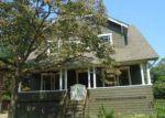 Casa en Remate en Wethersfield 06109 WILLARD ST - Identificador: 4410840666