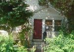 Casa en Remate en Mount Vernon 10550 S 4TH AVE - Identificador: 4410854678