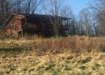 Casa en Remate en Wheelersburg 45694 CHAMBERLIN RD - Identificador: 4410927373