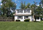 Casa en Remate en Olney 62450 N IL 130 - Identificador: 4410938322