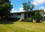 Casa en Remate en Chillicothe 45601 PAGE RD - Identificador: 4410941389