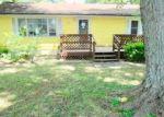 Casa en Remate en Goreville 62939 HILLCREST - Identificador: 4410942265