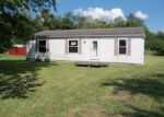 Casa en Remate en Wilmington 45177 BEECHWOOD RD - Identificador: 4410957600