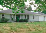 Casa en Remate en Belknap 62908 NEW COLUMBIA RD - Identificador: 4410960217