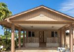 Casa en Remate en Kailua 96734 MANULANI ST - Identificador: 4410975558