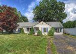Casa en Remate en Wethersfield 06109 MAPLESIDE DR - Identificador: 4411043441