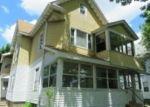 Casa en Venta ID: 04411050446