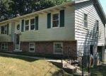 Casa en Remate en Stafford 14143 CLIPNOCK RD - Identificador: 4411060526