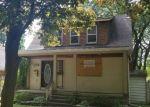 Casa en Remate en Taylor 48180 ZIEGLER ST - Identificador: 4411116586